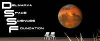 Delmarva Space Sciences Foundation